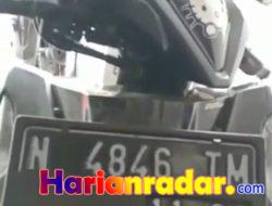 Viral 01:19 Detik! Warga Raya Gunung Gangsir Pandaan di Gegerkan Mayat MR X